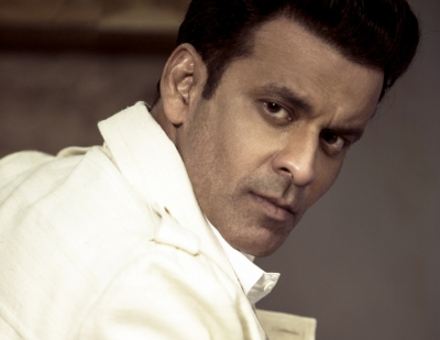Photo ID: 914778Caption: Actor Manoj Bajpayee.Release Date & Time: 2019-04-23 14:44Source: IANSImage Type: JPG  FileDimensions: 1941*1500 pxImage Size: 1.3 MBEvent: Free Photo: Necessary to move on from past laurels: Manoj Bajpayee
