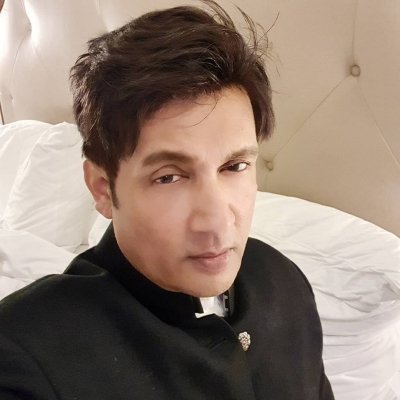Photo ID: 1162390Caption: Sushant case: Shekhar Suman wants update from investigating authorities.Release Date & Time: 2020-11-21 18:48Source: IANSImage Type: JPG  FileDimensions: 1080*1080 pxImage Size: 282.3 KBEvent: Free Photo: Sushant case: Shekhar Suman wants update from investigating authorities