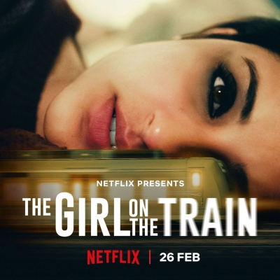 Photo ID: 1183437Caption: Parineeti-starrer 'The Girl On The Train' secures OTT release (Credit: Instagram)Release Date & Time: 2021-01-13 12:04Source: IANSImage Type: JPG  FileDimensions: 1080*1080 pxImage Size: 393.6 KBEvent: Free Photo: Parineeti-starrer 'The Girl On The Train' secures OTT release