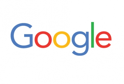 Photo ID: 460880Caption: Google logo. (File Photo: IANS)Release Date & Time: 2015-12-29 22:20Source: IANSImage Type: JPG  FileDimensions: 457*313 pxImage Size: 29.7 KBEvent: File Photo: Google logo