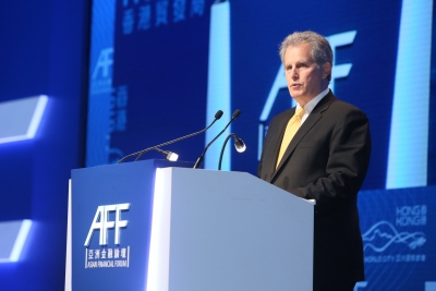 Photo ID: 727827Caption: IMF executive David Lipton at 11th Asian Financial Forum.Release Date & Time: 2018-01-15 17:45Source: IANSImage Type: JPG  FileDimensions: 2000*1333 pxImage Size: 1.3 MBEvent: Free Photos: India gives Asian Financial Forum a miss, for Davos