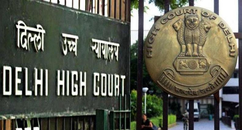 HC seeks Delhi government reply on 'admission denial' - newsonfloor.com