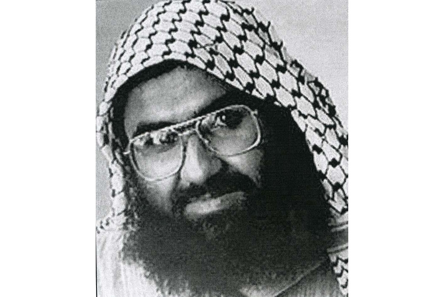 China likely to soften stand on Masood Azhar in a month - newsonfloor.com
