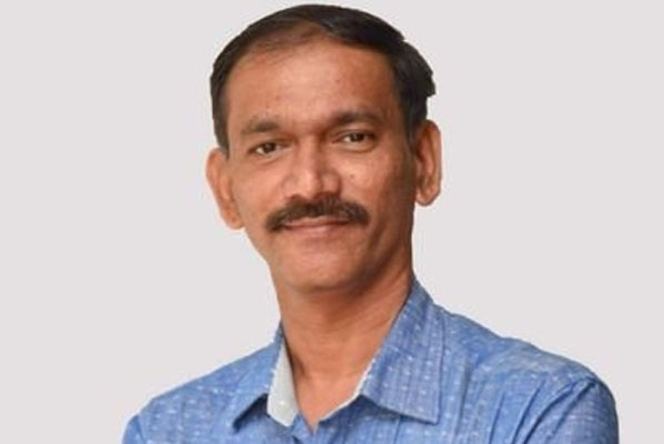 BJP, casino lobby trying to oust Goa Congress president: Official - newsonfloor.com