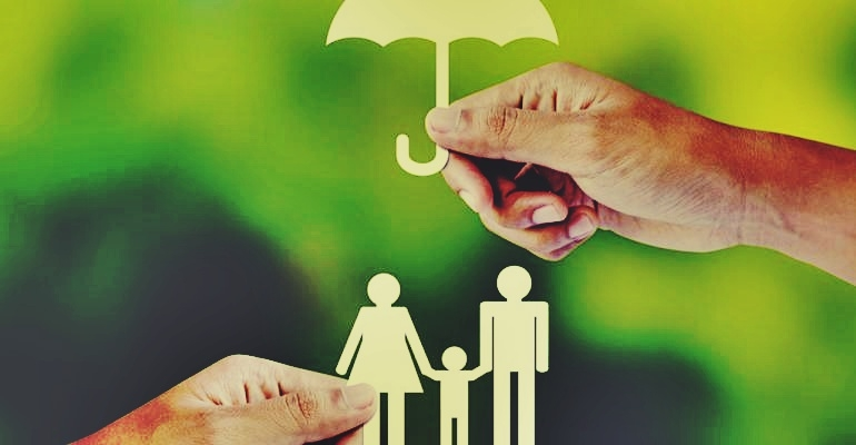 IRDAI nudges insurers to sell, renew corona risk policies