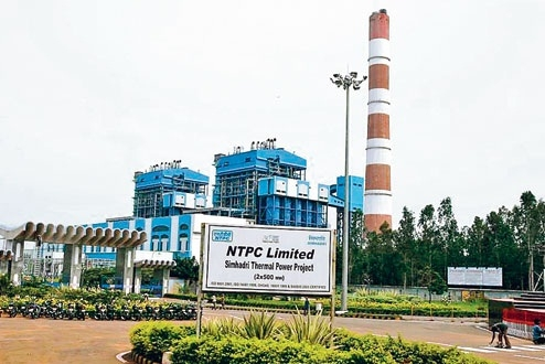 NTPC vaccinates over 70,000 employees, their dependents