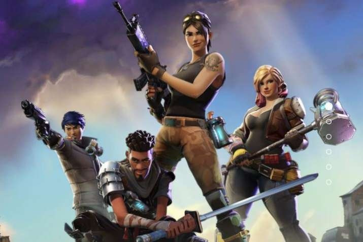 Epic offered Sony $200M to bring PS games to its store on PC: Report