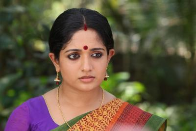 Actress attack case; Kavya likely to move HC for anticipatory bail