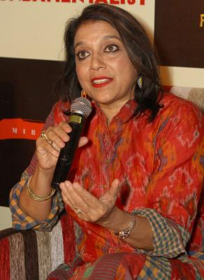 Mira Nairs Monsoon Wedding musical to open in India in 2021