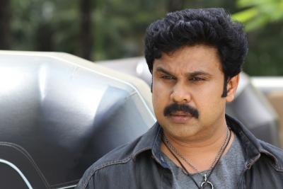 Superstar Dileep says not involved in actress  abduction, ready for narco analysis