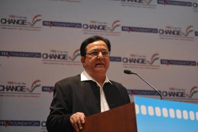 Top Yes Bank official used to handle work of Rana Kapoor's firm: ED