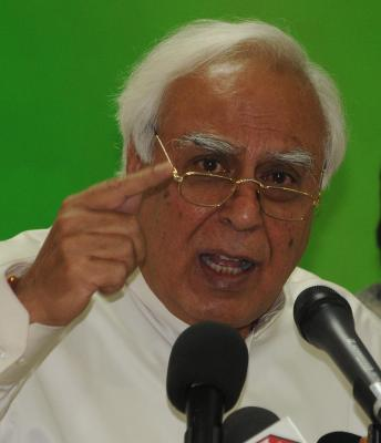 PM must sack senior ministers for conflict of interest: Congress (Lead)