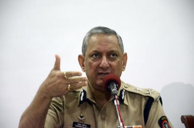 Mumbai cops had intel on killing of Gulshan Kumar: Rakesh Maria