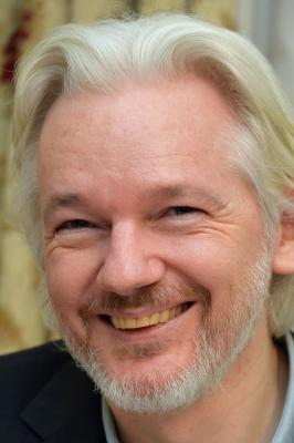 Russia s secret plan to help Julian Assange escape from UK