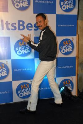 Mickey Mehta s top five mantras to lead a better life