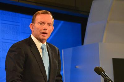 MH370 was mass murder suicide by the pilot: Tony Abbott