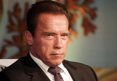 Terminator 6  to release in July 2019