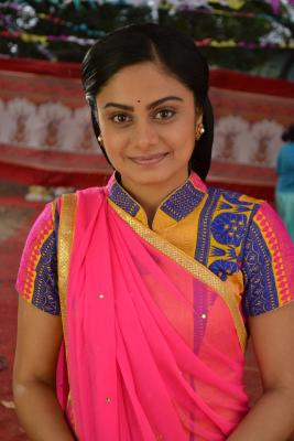 Im more patient now: Toral Rasputra