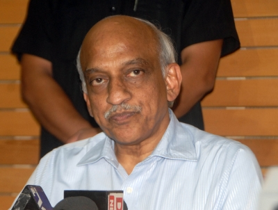 Post-failed mission, Isro to 'resume launches by Dec'