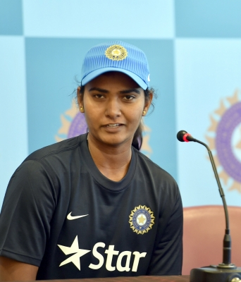 T20 WC: Pandey wants to see more fearless innings from Verma