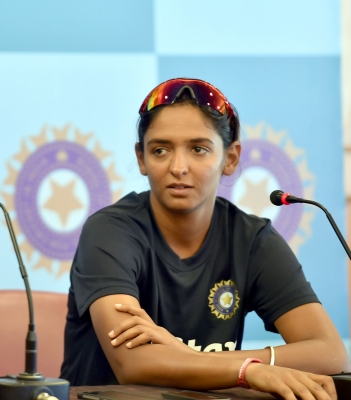Confident India eye maiden Women s World Cup glory vs England (Preview)