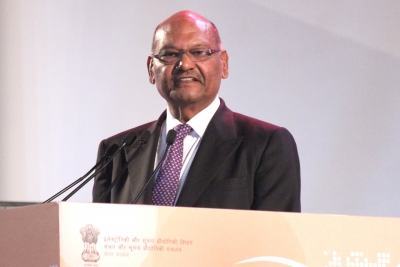 Electrosteel acquisition by Vedanta is credit neutral, says Ind-Ra