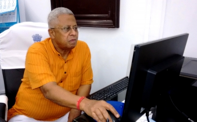 Misguided  students should be properly educated: Tripura Governor