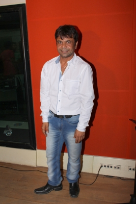 I ve made mistakes but not purposely: Rajpal Yadav