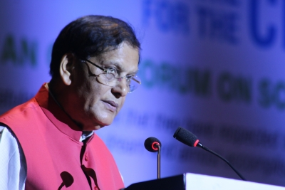 Sulabh founder to get Nikkel Asia Prize
