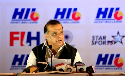 Won't get involved in IOA's finances until there is clarity, says Batra