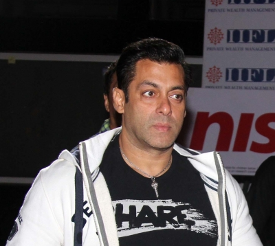 Kamal Haasan, Salman Khan to share screen space for first time