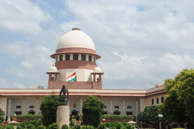 Death sentence cannot remain open-ended, says Supreme Court (2nd Lead)