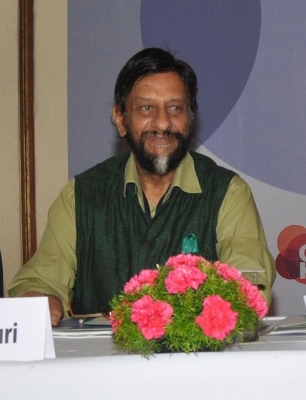Court orders framing of sexual harassment charges against Pachauri