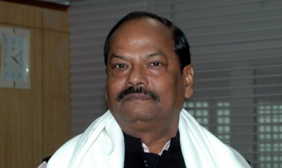 BJP may deny tickets to sitting MPs in Jharkhand