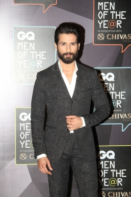 Batti Gul Meter Chalu is an extremely mainstream film: Shahid