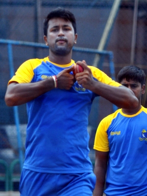 Ojha released from Bengal duties by CAB