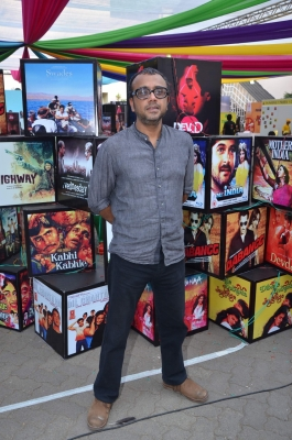 I ve always had to find a way to survive in the business: Dibakar Banerjee