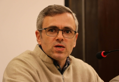 Doubt PM gave assurance on article 35A to Mehbooba Mufti: Omar