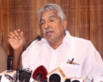 Bar owner accuses CPI-M of not fulfilling promises, Chandy cries conspiracy (Lead)