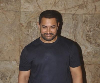 Was scared of losing stardom with  Dangal : Aamir