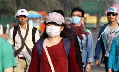 8 swine flu deaths reported in Odisha