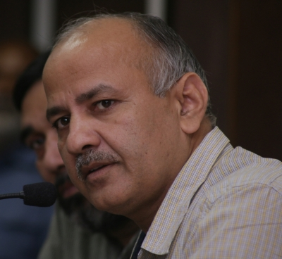 Delhi to bring out-of-school children back to schools