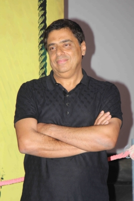 Digital platform an addition, not alternative to theatres: Ronnie Screwvala (IANS Interview)