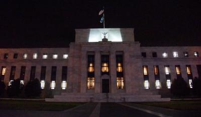 Federal Reserve signals for Indian investments (Column: Behind Infra Lines)