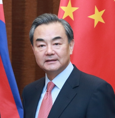 Chinese Foreign Minister to visit Vietnam, Philippines
