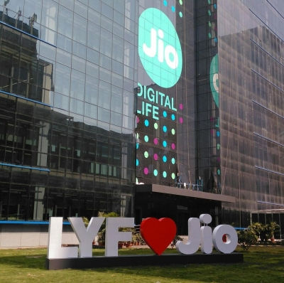 Qualcomm to invest Rs 730 cr in Jio Platforms