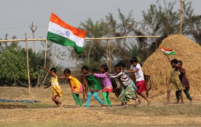 Flag hoisting, singing national anthem on I-Day must in UP madrassas