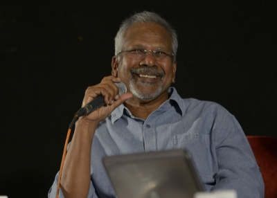 Mani Ratnam gets his mojo back, but just about (Column: Bollywood Spotlight)