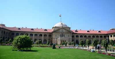 PIL in Allahabad HC for release of aged inmates