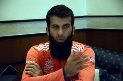 Cricket Australia to probe Moeen Ali s  Osama  accusations